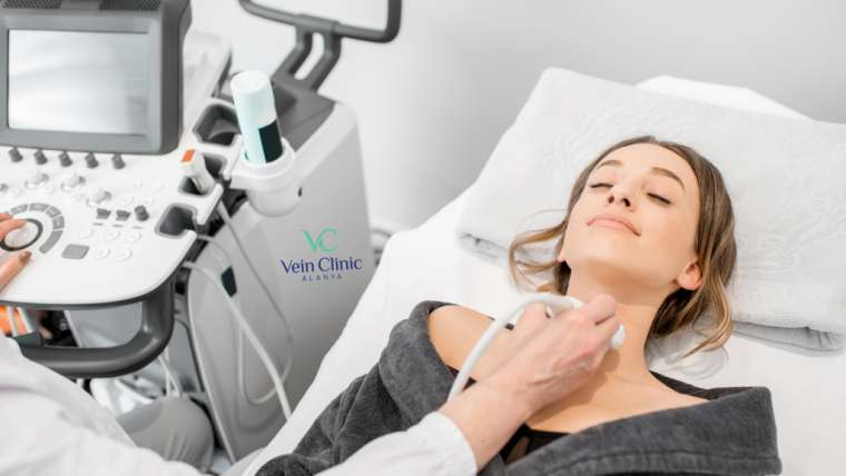 Carotid Disease Diagnosis and Treatment
