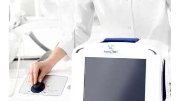 Endovenous Thermal Ablation-RF/ Laser / Venaseal Procedures